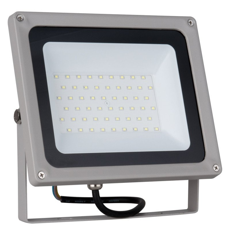 006 FL LED 50W 6500K IP65
