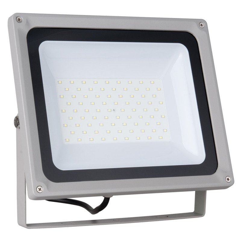 006 FL LED 70W 6500K IP65